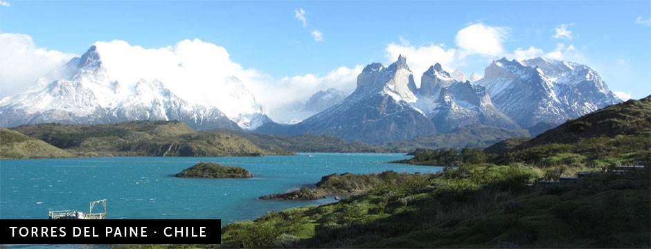 torres-del-paine-chile-new2